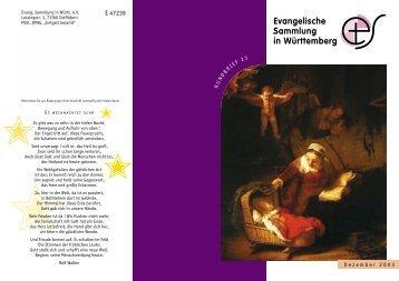 """Vom Tag diakonischer Impulse: """"Liebe in Aktion"""" - Evangelische ..."""