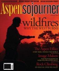 e Aspen Effect Image Makers Rock Climbing - Winifred Jewelry