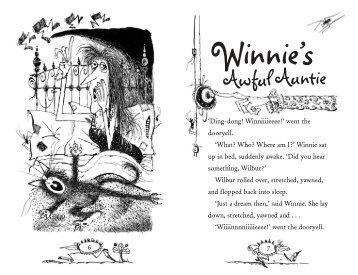Mini Winnie Insides.qxd - Winnie The Witch