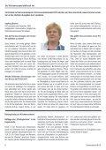 Oktober / November 2011 - Evang.-Luth. Kirchengemeinde Leerstetten - Seite 6