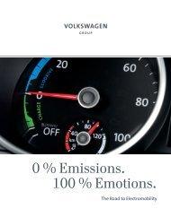 Final_VW_EMob_20120514_komplett_EN