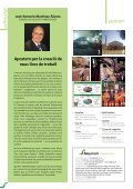 medi ambient - Iberpotash - Page 2