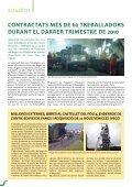 medi ambient - Iberpotash - Page 3