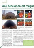 medi ambient - Iberpotash - Page 6
