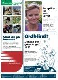 De er rykket tættere sammen hos City Container - 3F Kastrup - Page 2