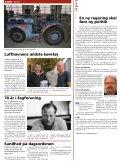 De er rykket tættere sammen hos City Container - 3F Kastrup - Page 3