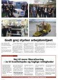 De er rykket tættere sammen hos City Container - 3F Kastrup - Page 6