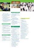 Evangelisches Bildungszentrum Bad Bederkesa - Seite 5