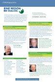 Evangelisches Bildungszentrum Bad Bederkesa - Seite 6