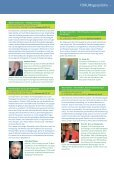Evangelisches Bildungszentrum Bad Bederkesa - Seite 7
