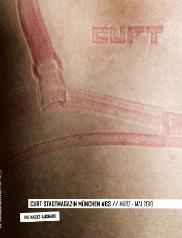 Download :: PDF :: 5 MB - Curt
