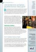 Traditionen bewahren - Spittal an der Drau - Seite 3
