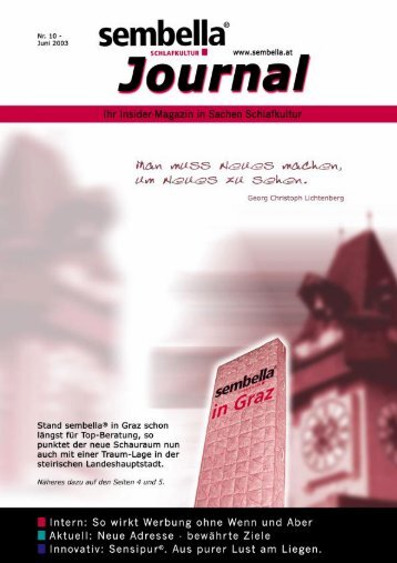 download - Sembella GmbH