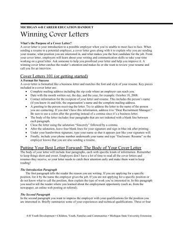 Essay Structure   Students   ACU  Australian Catholic University