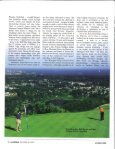 "Page 1 Page 2 Big Sky Golf and Country Club,"" Pembertom British ... - Page 4"