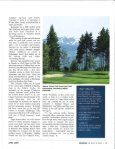 "Page 1 Page 2 Big Sky Golf and Country Club,"" Pembertom British ... - Page 5"