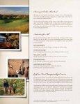 Close Enough To Drive - Grand Geneva Resort - Page 3