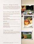 Close Enough To Drive - Grand Geneva Resort - Page 4