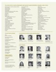 Summer 2007, Vol 31, No 1 - College of Arts and Sciences - Indiana ... - Page 2