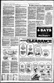 1980_07_12.pdf - Page 2