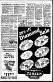 1980_07_12.pdf - Page 3