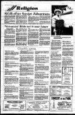 1980_07_12.pdf - Page 4