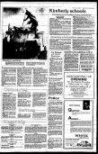 1980_07_12.pdf - Page 7