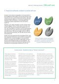 Self-Care: A Winning Solution (PDF) - AESGP - Page 7