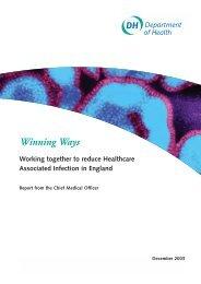 78114-DoH-Winning Ways - Antibiotic Action