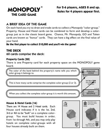 how to play pictureka card game instructions