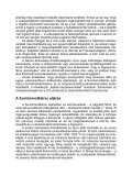 Az Imperial Smelting eljárás - Page 2