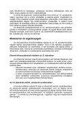 Az Imperial Smelting eljárás - Page 5