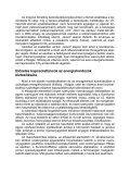 Az Imperial Smelting eljárás - Page 6