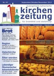 Brot - kiz-hamburg.de
