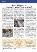 Brot - kiz-hamburg.de - Seite 4