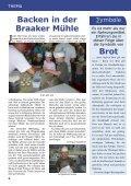 Brot - kiz-hamburg.de - Seite 6