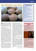 Brot - kiz-hamburg.de - Seite 7