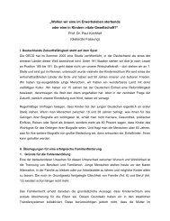 Vortrag von Professor Kirchhoff (PDF)