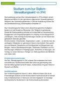 Wir suchen dich! - Landkreis Emsland - Seite 4