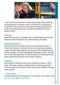 Wir suchen dich! - Landkreis Emsland - Seite 5