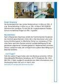 Wir suchen dich! - Landkreis Emsland - Seite 7