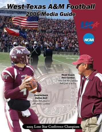 06 FB Media Guide.indd - Community
