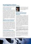 MEMA-Newsletter 1/2012 - Landkreis Emsland - Seite 2