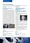 MEMA-Newsletter 1/2012 - Landkreis Emsland - Seite 4