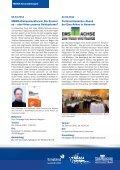 MEMA-Newsletter 1/2012 - Landkreis Emsland - Seite 5