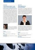 MEMA-Newsletter 1/2012 - Landkreis Emsland - Seite 6