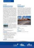 MEMA-Newsletter 1/2012 - Landkreis Emsland - Seite 7