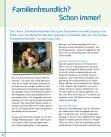 Viel Spaß beim Lesen - Landkreis Emsland - Seite 4