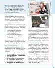 Viel Spaß beim Lesen - Landkreis Emsland - Seite 7