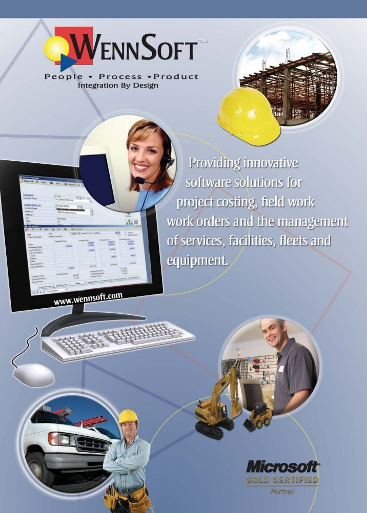 Diebold software solutions uk ltd